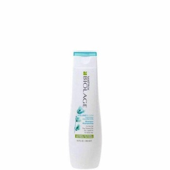 Biolage VolumeBloom Szamp.250ml