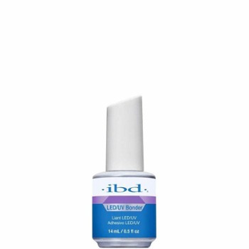 IBD LED/UV Bonder 15ml
