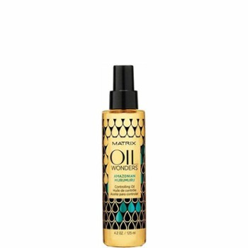 Oil Wonders Olejek Amazonian 150ml
