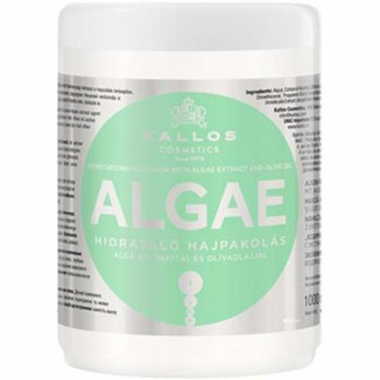 Kall KJMN Algae Maska 1000ml