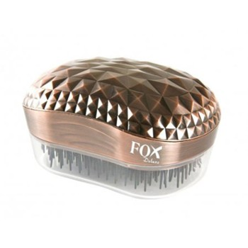 Fox Deluxe Copper