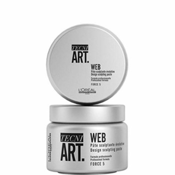 Tec A-hed Web 150ml.