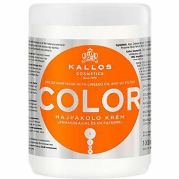 Kall KJMN Color Maska 1000ml