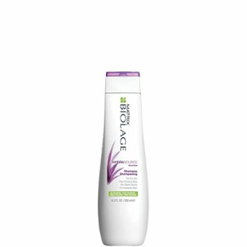 Biolage HydraSource Szamp. 250ml