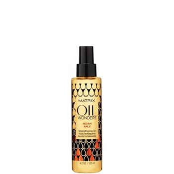 Oil Wonders Olejek Indian 150ml