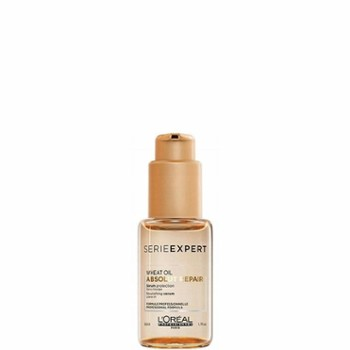 Exp Absolut Repair Gold Serum 50ml