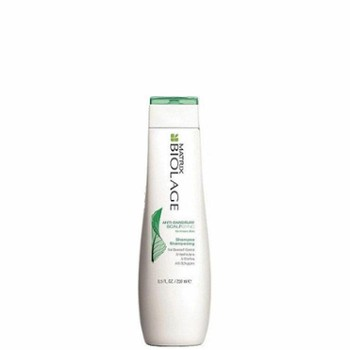Biolage Anti-Dandruff Szamp.250ml