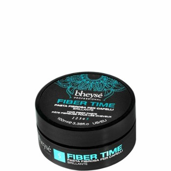 RB Bheyse Fiber Time 100ml