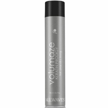 All Lakier Volumaze Ultra Strong 750ml