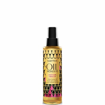 Oil Wonders Olejek Egiptian 150ml