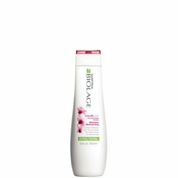 Biolage ColorLast Szamp.250ml