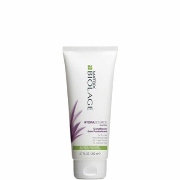 Biolage HydraSource Odż. 200ml