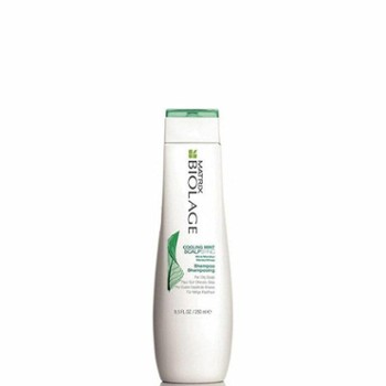Biolage Cooling Mint Szamp.250ml