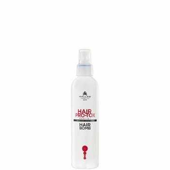 Kall KJMN Hair Pro-Tox Hair Bomb 200ml