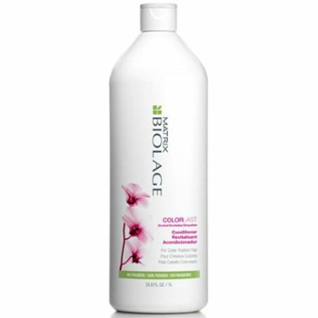Biolage ColorLast Odż.1000ml