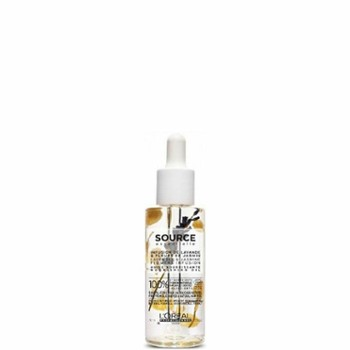 Source Nourishing Oli 70ml
