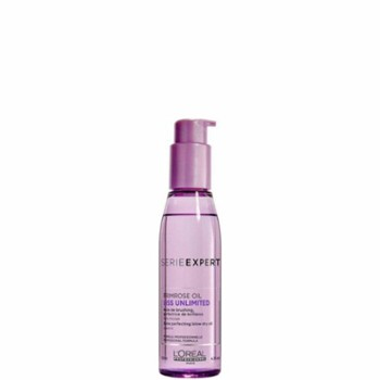 Exp Liss Unlimited Serum 125ml