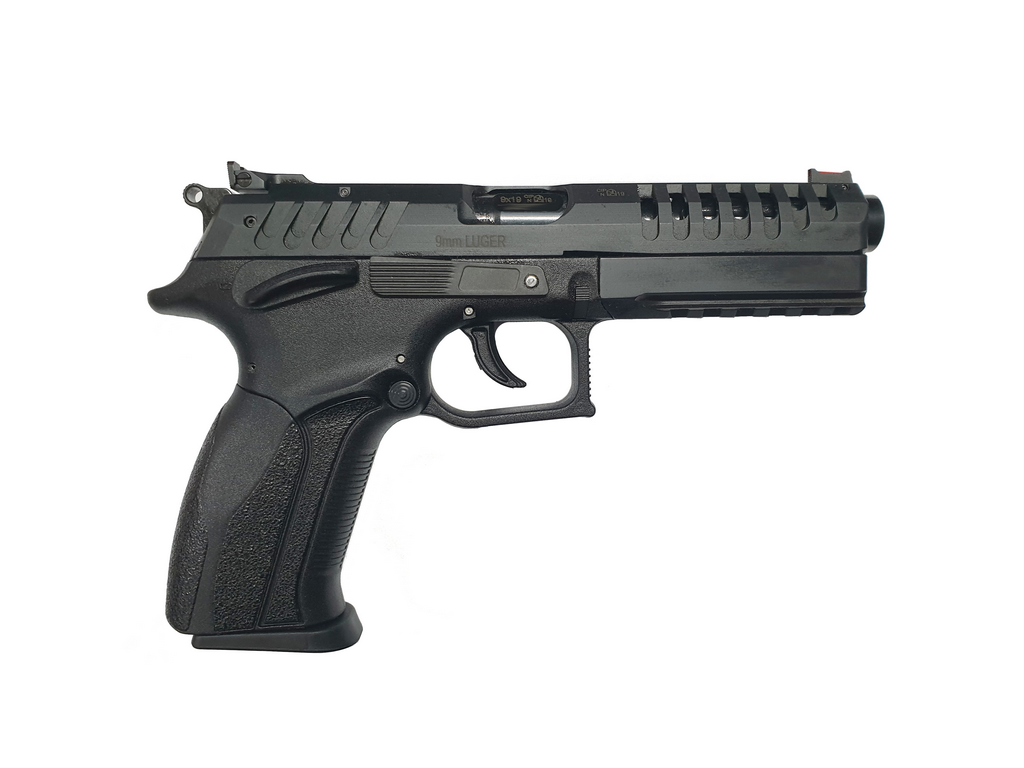 Pistolet Grand Power X-CALIBUR M 9x19mm