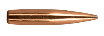 Pociski BERGER 7mm El Hunt 11,35g/175gr