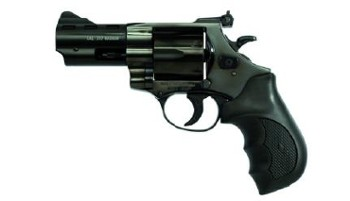 Rewolwer HW 357 HUNTER .357 Mag. 3