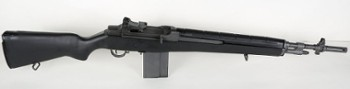 Karabin NORINCO M305 Synth. 7,62x51mm