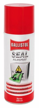 BALLISTOL SEAL spray 200 ml
