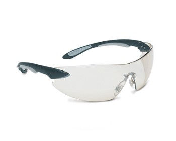 HONEYWELL Okulary IGNITE I/Q Silver