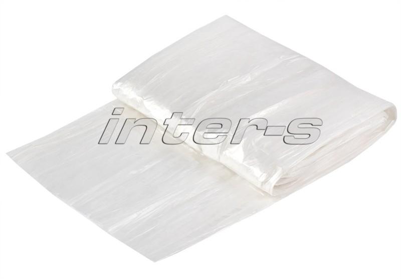 plastic drop sheet 7 micr 4x5m