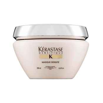 KERASTAS maska 200ml Densifique Densite