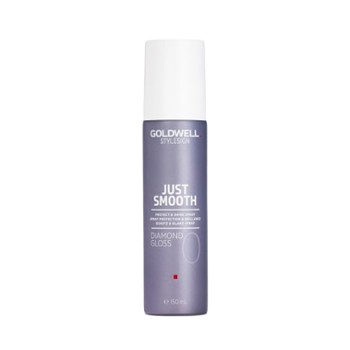 GOLDWELL Diamond Gloss 150ml  STN