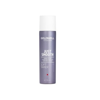 GOLDWELL Soft Tamer STN 75ml loton