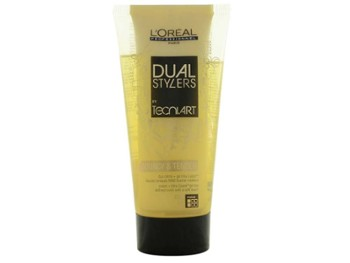 LOREAL Żel-krem do loków 150ml TNA Dual Stylers Bouncy & Tender