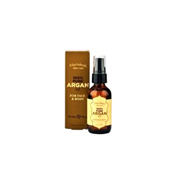 Olejek Marrakesh 60ml PURE Arganowy