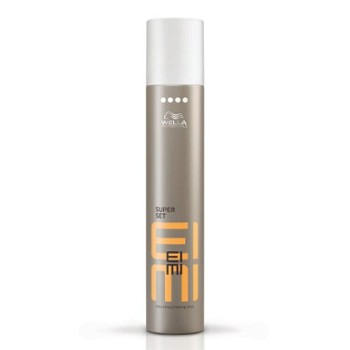WELLA EIMI Lakier 500ml EIMI Super Set