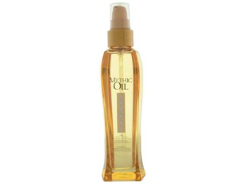 LOREAL Olejek do włosów 100ml Mythic Original Oil