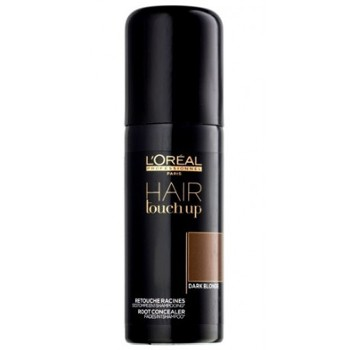 LOREA Hair Touch Up, Dark Blonde, 75ml