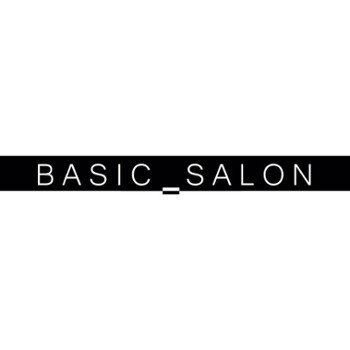 Basic_Salon