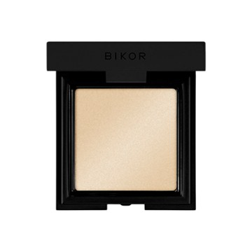 BIKOR Highlighter KYOTO 8g NO.2