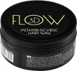 STAPIZ Flow 3D, Wosk keratynowy, 100ml