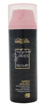 LOREAL Krem do loków 150ml Hollywood Siren Waves