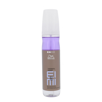 WELLA EIMI Spray termoochronny do włosów 150ml Thermal Image