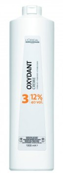 LOREAL Majirel, Oxydant 12%, 1000ml