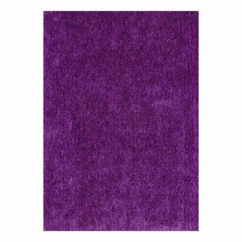 Dywan Velvet purple 120*170
