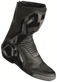 Buty Dainese Course D1 Out Air