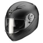 SN kask EXO-500 air solid L