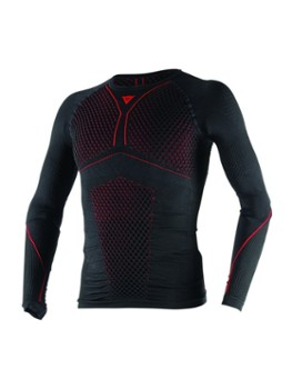 Bielizna Dainese D-Core Thermo Tee LS