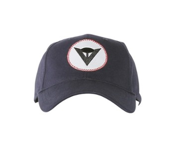 Czapka Dainese Patch Cap
