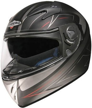 KASK CABERG 104 MIRAGE S