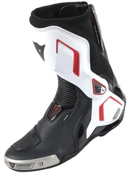 Buty Dainese Torque D1 Out Lady