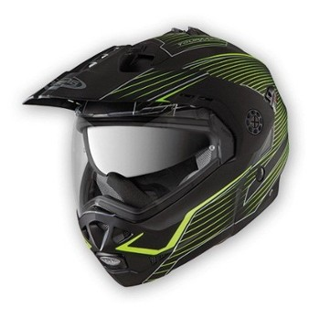Kask Caberg Tourmax Sonic